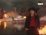 Mike Oldfield &amp Maggie Reilly - To France (1984)
