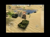 Armored Aces_2017-11-24-21-02-42_1