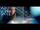 Стих из кинофильма Ёлки 3. Валентин Гафт - Мосты