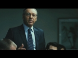 Трейлер к фильму Предел риска (2011) дублированный HD(1)