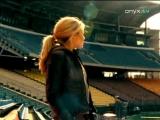 Novaspace - Run To You (Official Video)