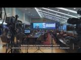 Единый день голосования: как это было в ЦИК России