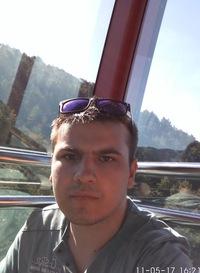 Павел Лихевич