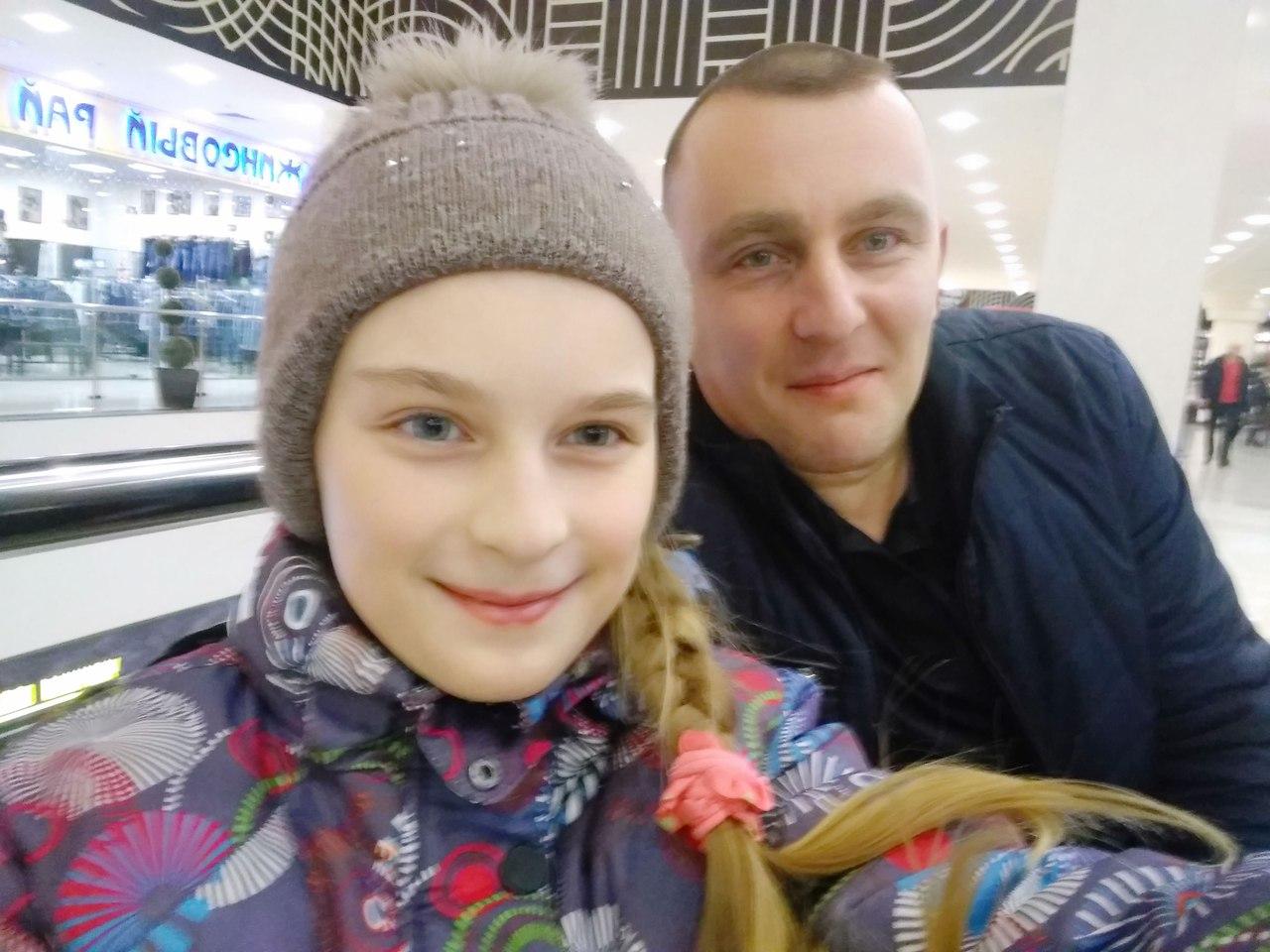 Максим Смирнов, Вологда - фото №2