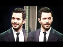 Barış Arduç ❤️ My baby boy ❤️ He Is so cute, is amazing ❤️ Im in love with him ❤️❤️❤️