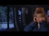 Overboard (1987) - Alan Silvestri (Dont leave us _ Lovely night)-klip-scscscrp