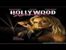 Francis Locke -Hollywood Swingers -2005 -Monica Mayhem , Calle Cox, Frank Mercuri