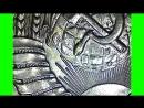 Дорогие, редкие разновидности монет в наборах Госбанка СССР 1961 1991
