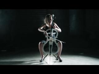 Jack y Sara Kizomba - Dance and music experience