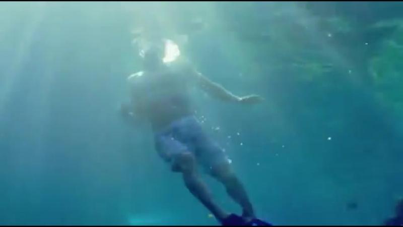 H2o просто добавь воды 3 сезон 11 серия