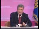 Український ху@ло за Іловайськ уже покарані сотні вбивць