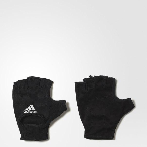 Перчатки для фитнеса Versatile
