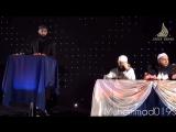 Мухаммад Хоблос - Просто Живи Своей Жизнью! Мощный Напоминание Сёстрам и Братьям