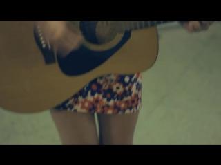 Lauren Ruth Ward - The Doors - Hello, I Love You