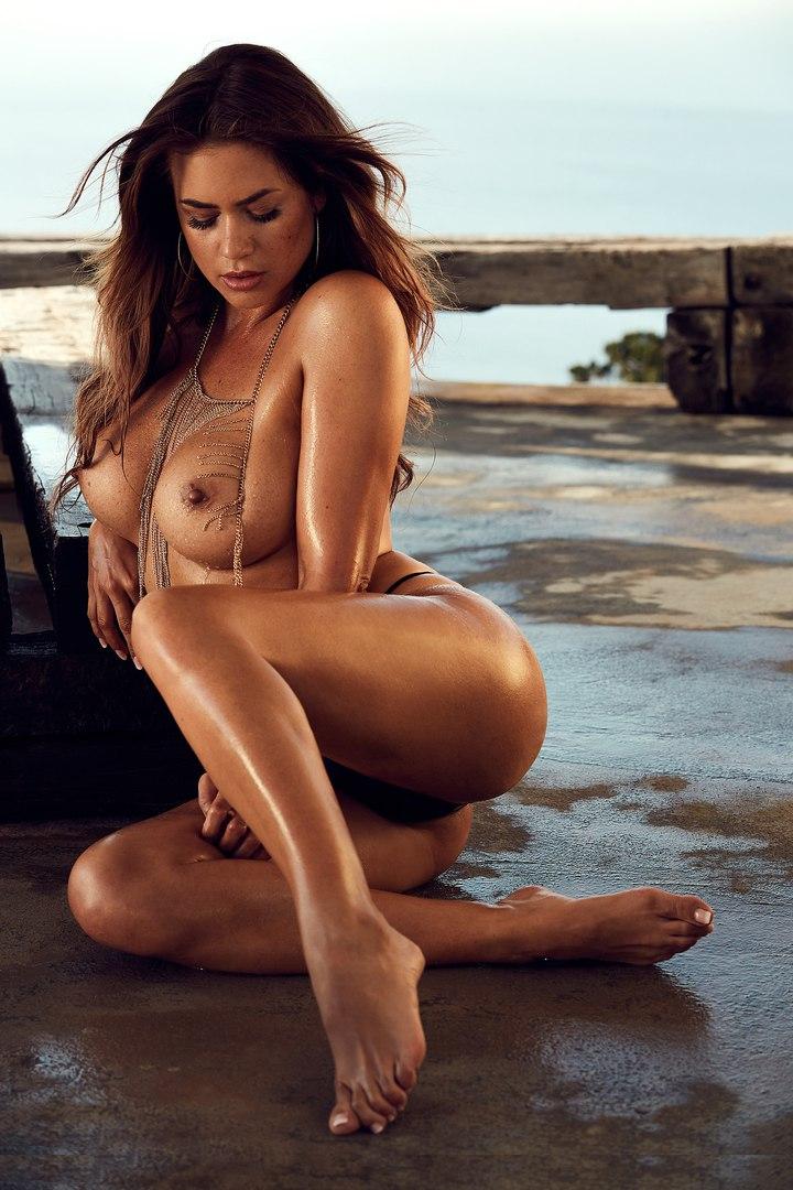 Di striptease sensuali and fuck assolo