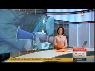 В Амурской области у гранатометчиков 38-ой мотострелкловой бригады начались практические занятия