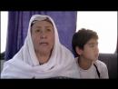 Жасур - узбекский фильм на русском языке👍👍👍👍 ( 2006 ) (1)