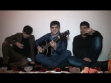Khusrav_Amonqulov_song_Ey_ishq_LIVE_(MosCatalogue.net).mp4