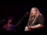 Warren Haynes Rivers Gonna Rise - Guitar Centers King of the Blues 2011