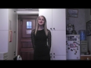 2018-01-16_ВЫКУП - Пятина Евгения - студия эстрадного вокала На-Заре (туфли)
