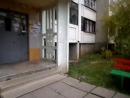 Работа расклейщиком в Минске. Смотреть видео.