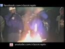 2Pac — Holler If Ya Hear Me Rare Footage