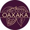 Магазин авторского шоколада ОАХАКА