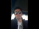 Kairat Myltykbayev - Live