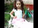 Сегодня моей принцессе 5лет 🎈🎁👸🏻