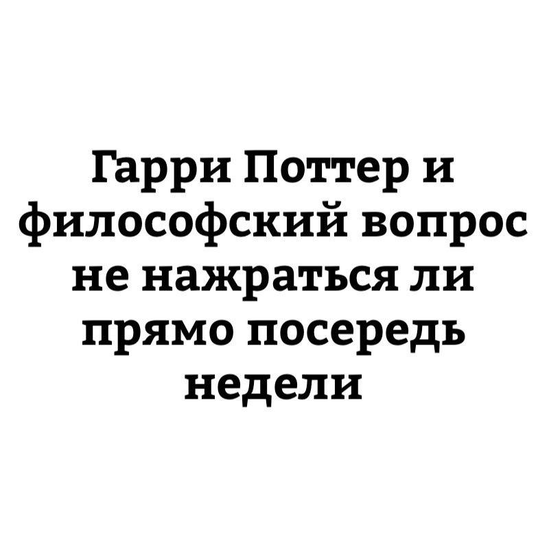 https://pp.userapi.com/c841035/v841035289/4de70/7BiB65buTCM.jpg