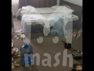 Во Владивостоке учащиеся жалуются на студентов из Индии, проживающих с ними в общежитие