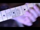 Alan Gagiev - Pushing The Doors