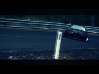 Drift Vine | Nissan Silvia s13 Wreck 'Em at Touge