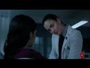 Люди Икс Новые Мутанты / The New Mutants дублированный трейлер / премьера РФ 12 апреля 2018 2018,фантаст. боевик,США,16