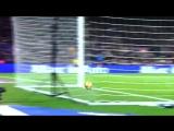 Messi | Evseev | WFV