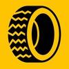 Уроки вождения в Минске - bestdriver.by
