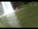 Chutes d eau