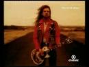 VH1 Classic Rockshow