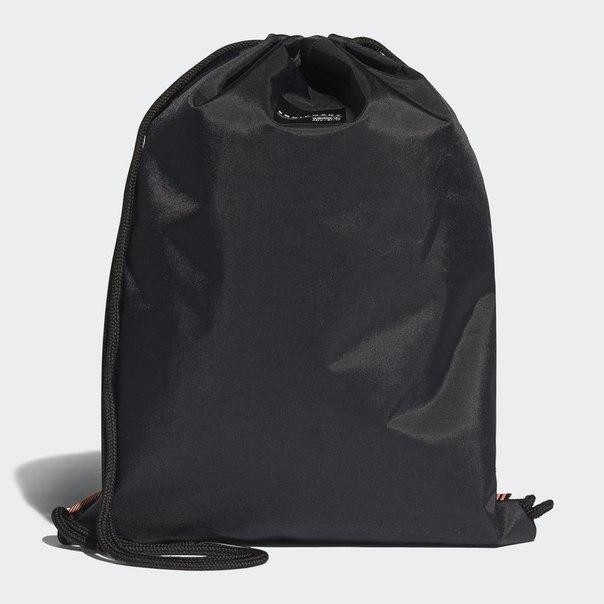 Сумка-мешок EQT
