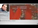 Константин Сёмин. СССР не позволял себя унижать, как сегодня унижают Россию. 05.01.2018 г.