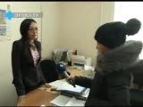 Помните на Урале мужика оштрафовали за то, что он дорогу сделал? В Улан-Удэ людей начали штрафовать за расчистку снега с дорог