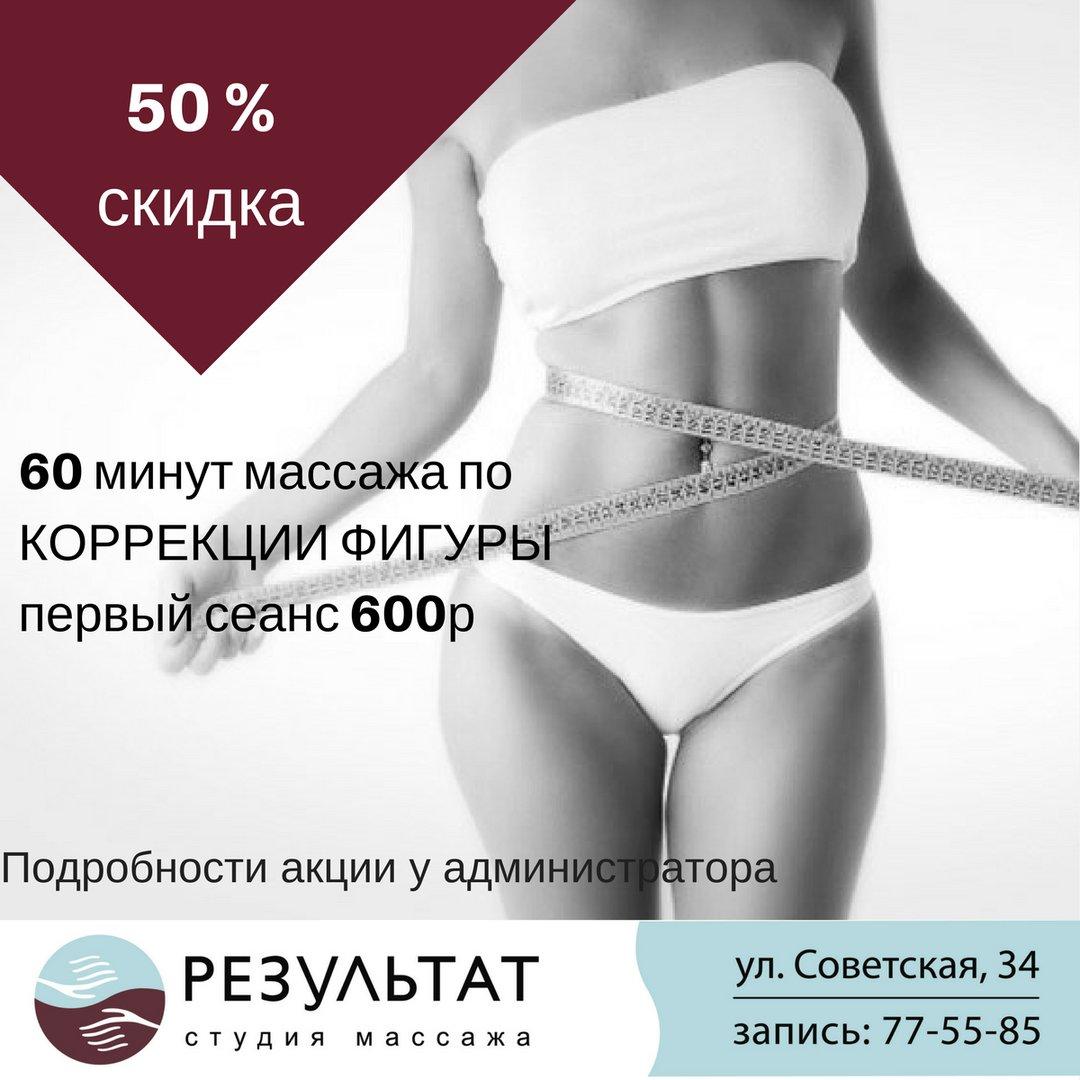 https://pp.userapi.com/c841035/v841035357/7900f/-QUjI1gIajk.jpg