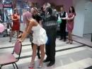 поебушки свадебный конкурс