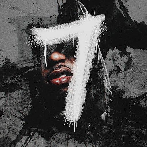 Kid Ink альбом 7 Series
