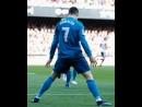 FIFA17 / Карєра за Реа Мд. 1 сезон / Роналду гоооол