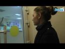 ЗАКРЫТАЯ вечеринка | Смотреть до конца! | Волга ТВ
