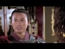 Кубылай-хан, или Хубилай 18 серия, режиссёр Сиу Мин Цуй, 2013 год. С многоголосым переводом на русский язык.