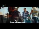 Әлемді жылатқан видео | Кедей бала ...