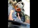 Video-2014-04-23-08-10-45