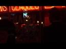 Flashtronica - I Can`t Stop (Dj Kapral Remix) Video.mp4